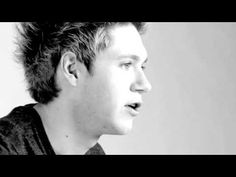 NEW VIDEO: Niall from One Direction discusses bullying.