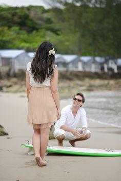 Ensaio pré-casamento | Gabrielle e Felipe | Fotografia: Nos Olhos Teus | Fotógrafos de Casamento em Curitiba