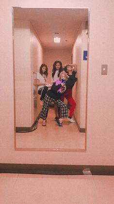 Nayeon, The Band, Extended Play, Kpop Girl Groups, Kpop Girls, Divas, Park Ji Soo, Twice Photoshoot, Twice Once