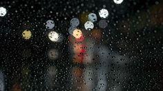 Rain Background For Desktop Wallpaper « Long Wallpapers Computer Desktop Backgrounds, Hd Wallpaper Desktop, Computer Wallpaper, Nature Wallpaper, Cool Wallpaper, Wallpaper Backgrounds, Apple Wallpaper, Wallpaper Downloads, Rain Wallpapers