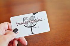 Blog Business Cards via #Signazon Carpenter, Awkward, Business Cards, Place Cards, Place Card Holders, Cook, Lipsense Business Cards, Carte De Visite, Visit Cards