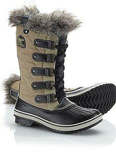 SOREL | Shop Women's Boots, to Enjoy Stylish, Functional Footwear