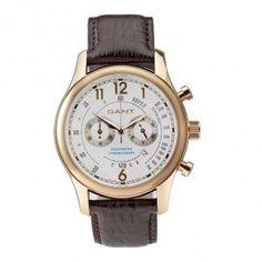 00352871966 Relógios Gant » LXBOUTIQUE