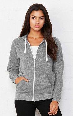 Huge Collection of Hooded Sweatshirts. Hooded Sweatshirts, Hoodies, Full Zip Hoodie, Sweater Shirt, Bella Canvas, V Neck Tee, American Apparel, Hooded Jacket, Zip Ups