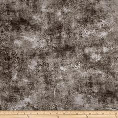 Timeless Treasures Shadow Chic Texture Smoke from @fabricdotcom  Designed by Michele D'Amore for Timeless Treasures, this cotton print fabric features a tonal textured design. Perfect for quilting, apparel and home decor accents. Colors include shades of grey.