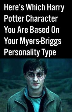 Here's Which Harry Potter Character You Are Based On Your Myers-Briggs Personality Type - ENFJ - Lilly Potter. I'm the chosen ones mother! Myers Briggs Personalities, 16 Personalities, Myers Briggs Personality Types, Personality Tests, Entp, Harry Potter Characters, Introvert, Myer Briggs, Zodiac