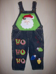 Order NOW In Time For CHRISTMAS / Childrens by woowoowoobie, $99.99