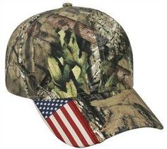 f9a91b9d7cd 25 Best GRP Experienced Hats images