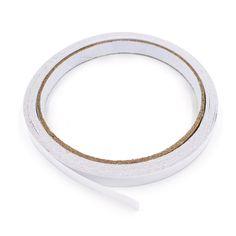 Ruban adhésif double face 10 mm Boutique, Bracelets, Gold, Jewelry, Duct Tape Stuff, Stencil, Jewlery, Jewerly, Schmuck