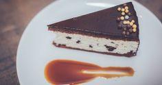 KetoLabben - Ekspertene på optimal ketose Oreo Cake, Stromboli, Oreos, Tiramisu, Frosting, Cheesecake, Chips, Diet, Snacks