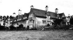The Pastures 9, North Luffenham.jpg