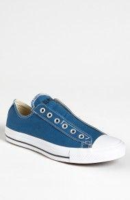 b2125ef524c5 Converse Chuck Taylor All Star Slipon Converse Shoes Men