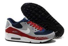 https://www.jordanse.com/nike-air-max-90-hyperfuse-mens-fur-grey-blue-red.html NIKE AIR MAX 90 HYPERFUSE MENS FUR GREY BLUE RED Only 79.00€ , Free Shipping!