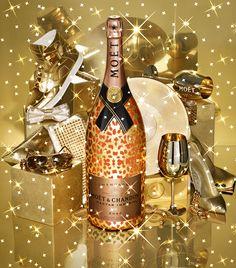 Happy Birthday, Bottle, Home Decor, Happy Anniversary, Happy B Day, Urari La Multi Ani, Flask, Interior Design, Home Interiors