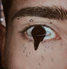 Eye creation