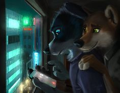 """""""Coming Out to Family"""" by swishchee"""
