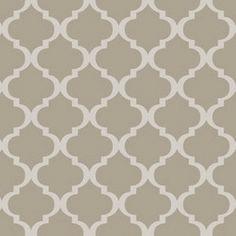 Textured Wallpaper, Decoupage, Stencils, Textures, Contemporary, Bedroom Ideas, Diy, Wallpapers, Home Decor