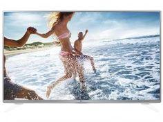 "TV LED 49"" LG LF5400 Full HD - Conversor Integrado DTV 2 HDMI 1 USB"