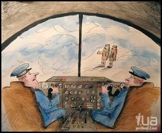 mountaineering humor