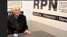 Μαρτυρία στο rpn.gr του Ραφηνιώτη γιατρού Κ.Μπαρμπή για το ναυάγιο της ''Χρυσής Αυγής'' Home Decor, Decoration Home, Room Decor, Home Interior Design, Home Decoration, Interior Design
