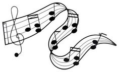 Music lover tattoo treble clef 36 New ideas Music Lover Tattoo, Music Tattoos, Tatoos, Music Painting, Music Artwork, Music Festival Hair, Music Tattoo Designs, Note Tattoo, Tattoos For Lovers