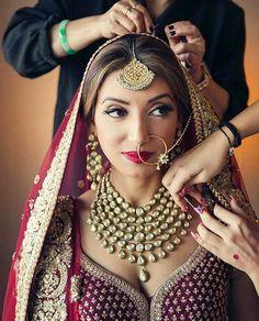 #Sabyasachi #TheSabyasachiBride #Lehenga #HeritageBridal #HeritageWeddings #DreamWeddings #Thailand #RealBride @bridesofsabyasachi #HandCraftedInIndia #RealBridesWorldwide #IncredibleIndianWeddings #DestinationWeddings #TheWorldOfSabyasachi Photograph by @weddingz.in @sabyasachiofficial