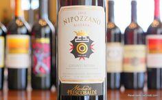 Frescobaldi Nipozzano Chianti Rufina Riserva - Love At First Sniff Wine Images, I Love The World, Wine Education, Wine Subscription, Wine Reviews, Wine Online, Wine List, Cabernet Sauvignon, Beer