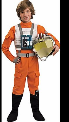 pin for later 26 of the best star wars halloween costumes ever xwing