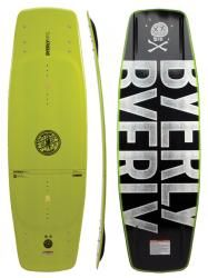 Byerly BP Wakeboard 2016