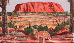 Uluru (0707710)