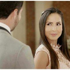 Catalina Santana, Mexican Actress, Kawaii, People, Fashion, Rich Girl, Bff Pics, Tumblr Backgrounds, Lol Quotes