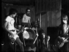 The Ramones, live in CBGB - 1974, wn se fueron todos, solo nos dejaron el mejor legado que puede existir en la historia del rock!!