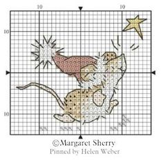 Cross Stitch Christmas Cards, Cross Stitch Stocking, Xmas Cross Stitch, Cross Stitch Cards, Beaded Cross Stitch, Simple Cross Stitch, Cross Stitch Animals, Cross Stitching, Cross Stitch Embroidery