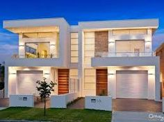 Image result for best duplex designs sydney