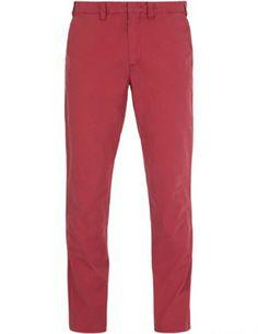 MONOPRIX HOMME Pantalon slack
