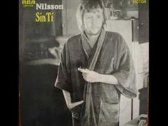 ENGLISH SONGS IN SPANISH | English:  Without You - Harry Nilsson | Spanish: Si No Estas Tu - Harry Nilsson | Full song list http://www.speakinglatino.com/singing-latino-12-popular-english-songs-in-spanish/