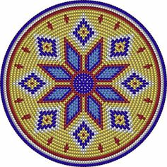 https://s-media-cache-ak0.pinimg.com/originals/92/e8/b7/92e8b7ec925cbef0bbdbef497f6646c9.jpg