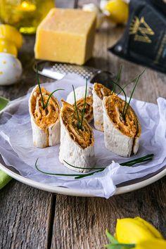6 recept på mingelmat till påsk - Landleys Kök Food N, Good Food, Food And Drink, Easter Recipes, Easter Food, Dessert For Dinner, Different Recipes, Light Recipes, Food Inspiration