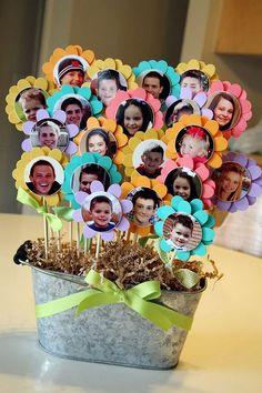 открытки своими руками для папы на день рождения: 25 тис. зображень знайдено в Яндекс.Зображеннях