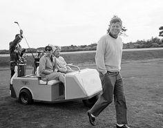 1963 Photo 35th President John F Kennedy Jackie Golf The White House Democratic | eBay