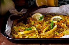 Paella, Curry, Ethnic Recipes, Food, Contouring, Curries, Essen, Meals, Yemek