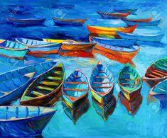 pintura al óleo - Buscar con Google