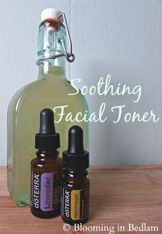 Soothing-Facial-Toner
