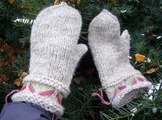 Knitting Socks, Knit Socks, Mittens, Knit Crochet, Gloves, Crocheting, Sink Tops, Fingerless Mitts, Crochet