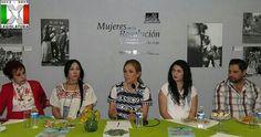 Se Compromete la Dip @DiazbrownKiki @lxigppri a Apoyar la Promoción de la Cultura en Cajeme http://ht.ly/ZJ40a