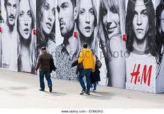 Afbeeldingsresultaat voor h&m advertising