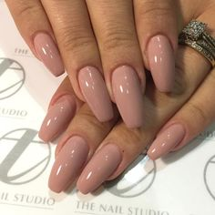 nails - makeupidol makeup ideas & beauty tips How Gorgeous Nails, Pretty Nails, Luxury Nails, Dream Nails, Cute Acrylic Nails, Nagel Gel, Fancy Nails, Nude Nails, Coffin Nails