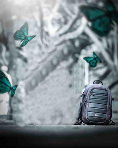 Blur Image Background, Background Wallpaper For Photoshop, Desktop Background Pictures, Black Background Photography, Photo Background Editor, Best Photo Background, Studio Background Images, Light Background Images, Picsart Background