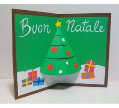 Auguri di Natale _popup