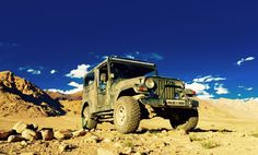 Are you ready for the ride at world's highest motorable passes? Visit- http://bit.ly/1OS3P3X #travel #ttot #LadakhTourPackages #Ladakhescapes